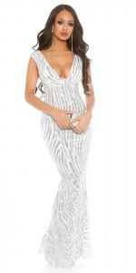 aaCarpet_Look_Sexy_KouCla_evening_gown__Color_SILVER_Size_S_0000K9475_SILBER_23