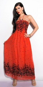 aamaxidress_with_flower-print__Color_CORAL_Size_SM_0000K7847_CORAL_12