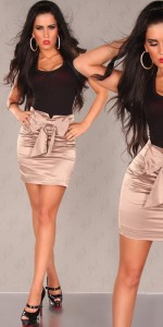 eePencil-Skirt_with_bow__Color_CAPPUCCINO_Size_SM_0000M1638_CAPPUCCINO_1