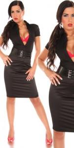 eePencil_Skirt_with_Belt__Color_BLACK_Size_S_0000BSK901_SCHWARZ_10