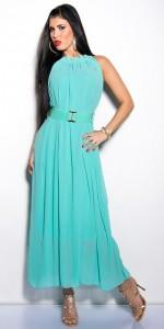 hhchiffon_baby_doll_maxi_dress__belt__Color_MINT_Size_SM_0000B5016_MINT_19_1