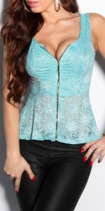 ooKouCla_blouse_with_peplum_and_zip__Color_MINT_Size_Onesize_0000T152851_MINT_10
