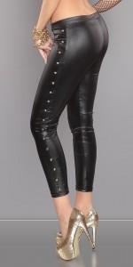 studded_leatherlook-leggs__Color_BLACK_Size_SM_0000LM82901_SCHWARZ_10_2
