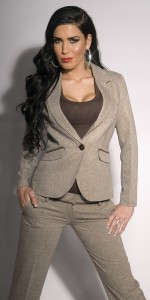 uubusiness_blazer_with_patches_and_glitter__Color_BEIGE_Size_38_0000ISF-LMR020_BEIGE_1_1